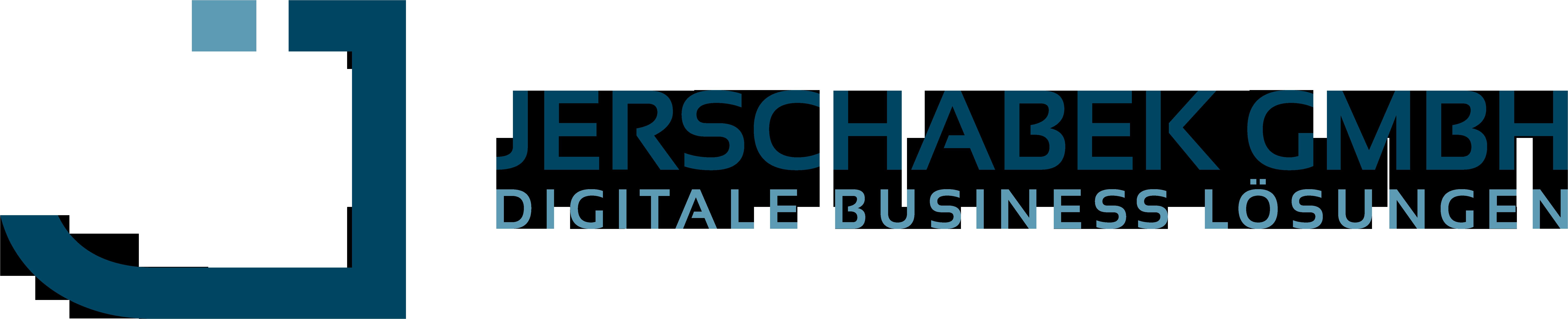 Jerschabek GmbH
